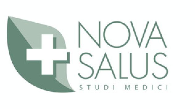 NOVA SALUS